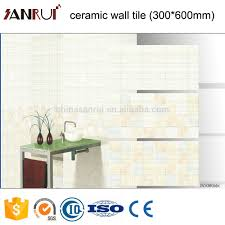 Kitchen Wall Tiles Kitchen Wall Tile Sizes Kitchen Wall Tile Sizes Suppliers And