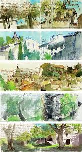 88 best wc sketchbooks travel images on pinterest sketchbooks