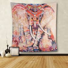 Bohemian Rugs Cheap Installing The Wall Rug On Cheap Area Rugs 8 X 10 Area Rugs