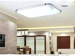 Ceiling Lights For Kitchen Ideas Ceiling Light Fixtures Kitchen Led Ceilingled Lights Lighting Uk