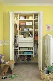 baby closet system baby closet organizer and how to choose the