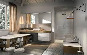 Bathroom Vanity Modern Italian Bathroom Vanity Powder Room Midcentury With Pink
