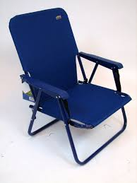 Argos Armchairs Beach Chair Folding Chairs Argos Greg Fancy Rio Adventure Idolza