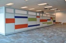 Used Office Furniture Knoxville by Workspace Solutions Inc Installation New Office Furniture