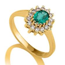 Black Diamond Wedding Rings by 39 Best Engagement Rings In Colors Images On Pinterest Emerald