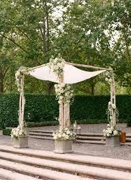 Wedding Arch Kijiji 41 Best Chuppa Decor Images On Pinterest Wedding Ceremony