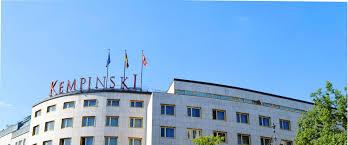 schiebetã r balkon kempinski hotel bristol at kurfürstendamm berlin kempinski