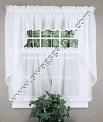 Cafe Tier Curtains Bird Song Embroidered Tier Curtain Beautiful Birdies Pinterest