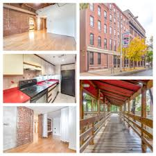 center city philadelphia archives homes for sale in philadelphia