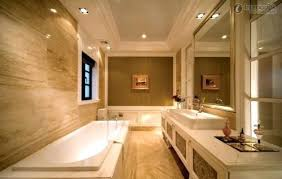 European Bathroom Design European Bathroom Designexample Of A Classic Subway Tile Bathroom