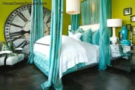 purple and turquoise bedroom ideas purple and turquoise bedroom ideas housedesignpictures com