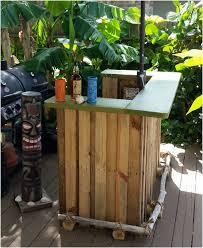 Backyard Smokers Plans Backyards Gorgeous Backyard Bar Backyard Bar Shed Plans