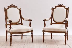highboy chair design 101 the anatomy of antique and vintage chairs
