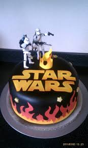 top wars cakes cakecentral wars birthday cake cakecentral