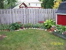Simple Backyard Landscape Ideas 25 Beautiful Cheap Landscaping Ideas Ideas On Pinterest