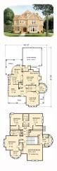 baby nursery victorian home floor plans victorian house plans