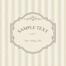 free sticker label templates design templates labels wedding label business plan templates free wine label design free certificate of participation template background276 free wine label designhtml