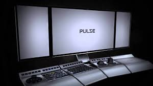 pulse high performance all in one workstation official video youtube