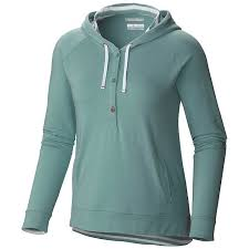 columbia sportswear outlet oregon columbia reel beauty henley