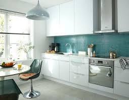 concevoir cuisine 3d cuisine a castorama cuisine les nouveautacs pas chares de