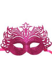 pink masquerade masks masquerade masks for prom wedding and page 2