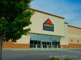 Used Office Furniture Hickory Nc by Furniture And Mattress Store In Hickory Nc Ashley Homestore 94384