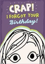 printable birthday card birthday card hilarious birthday card