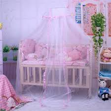 aliexpress com buy new baby bed mosquito net cute baby princess