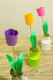 125 best kids crafts images on pinterest kids crafts crafts for