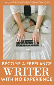 how to write a sales resume with no experience best 25 online careers ideas only on pinterest online help how to land a freelance writing job with no experience