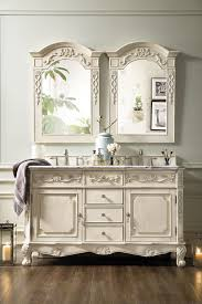 Shop Online Bathroom Vanities Canada - Bathroom vanities clearance canada