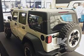 new jeep wrangler jl leaked 2018 jl jeep wrangler unlimited jk forum