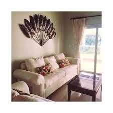 Home Interiors En Linea Linea Interior Design U0026 Furnishings Home Facebook