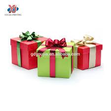 christmas boxes wholesale fancy boxes wholesale fancy boxes wholesale suppliers and