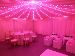 Cheap Draping Material Draping Material For Sale South Africa Wedding Drapes Manufacturer