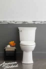 19 best map tested toilets images on pinterest american standard