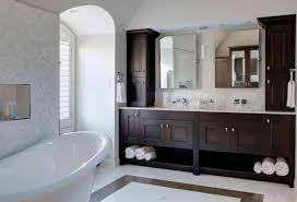 awesome themed bathroom accessories photos home decorating ideas