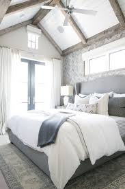 Elle Decor Bedrooms by 345 Best Homes Bedroom Images On Pinterest Bedroom Ideas