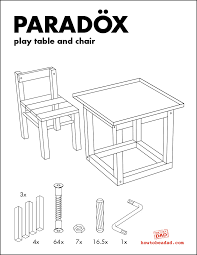 Ikea New Line Paradöx Ikea U0027s New M C Escher Line As Play Table And Chair