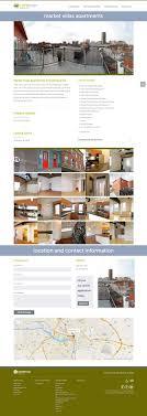 design management richmond va portfolio corerva seablaze web studios