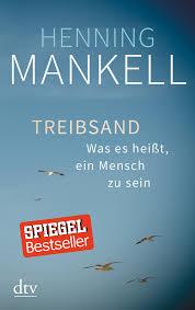 K Hen Preiswert Kaufen Ich Sterbe Aber Die Erinnerung Lebt Amazon De Henning Mankell