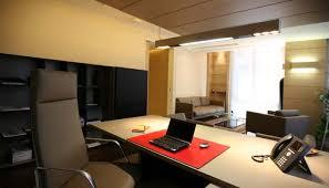 interior designers companies commercial interior design dubai amitis design pulse linkedin