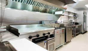 Kitchen Restaurant Design Bargreen Ellingson Restaurant Design Restaurant Idea