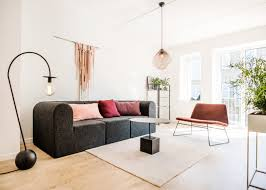 Home And Design Show Calgary 2016 by Copenhagen U0027s Northmodern Design Fair Will Showcase Scandinavian