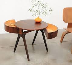excellent beautiful designer coffee tables decoration throughout