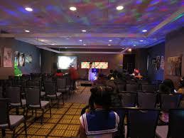 karaoke room con alt delete 2016 by semi surreal on deviantart