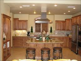 kitchen modern grey kitchen cabinets kitchen color schemes