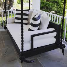 Outdoor Furniture Charlotte by The