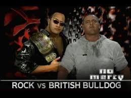wwe 2k16 ps4 british bulldog vs x pac vs rikishi full match taker vs sting vs brittish buldog gamerhow gamers tips u0026 tricks