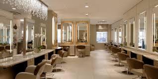 home hair salon decorating ideas 100 salon decorating ideas budget 30 inexpensive decorating